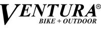 Ventura Bike+Outdoor